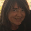 Joanna Sims